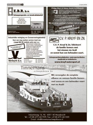 ACALI-De Binnenvaartkrant-page-001