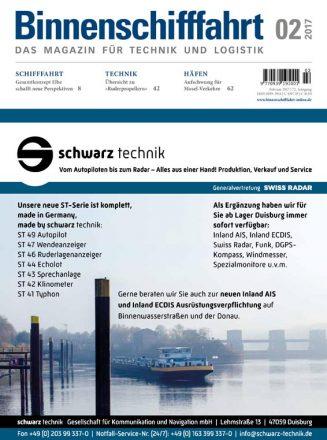 HANSE in Binnenschifffahrt-page-001
