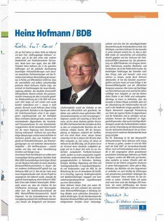HEINZ HOFMANN-MSG-SchiffahrtundTechnik-page-001