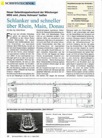 HEINZ HOFMANN-MSG-Schiffstechnik-page-001
