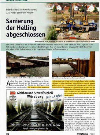 HELLING- Erlenbacher Schiffswerft-SchiffahrtundTechnik-page-001 (1)