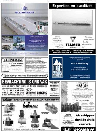 INVENTORY in Scheepvaartkrant-page-001