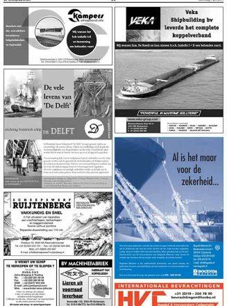 ISABELLE-De Scheepvaartkrant-page-001