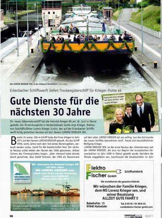 LORENZ KRIEGER Sen.-SchiffahrtundTechnik-page-001