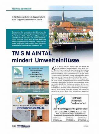MAINTAL-SchiffahrtundTechnik-page-001