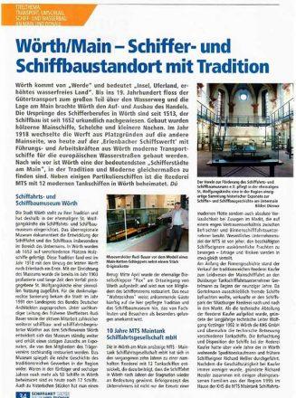 MOINOS-SchiffahrtundTechnik-page-001