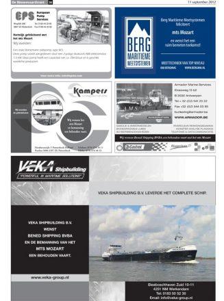 MOZART in De Binnenvaartkrant-page-001