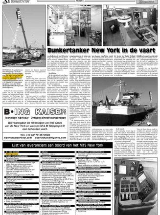 NEW YORK-Scheepvaartkrant-page-001