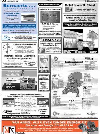 RHEINTAL-De Scheepvaartkrant-page-001