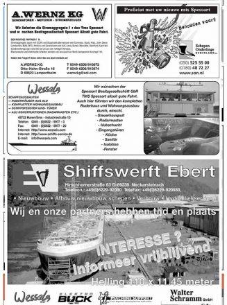 SPESSART in die Binnenvaartkrant-page-001