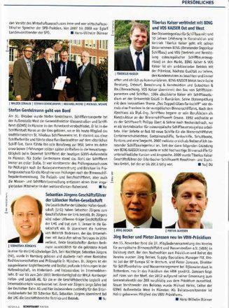 TIBERIUS KAISER-SchiffahrtundTechnik-page-001