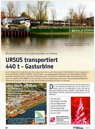 URSUS-Schiffahrtundtechnik-page-001