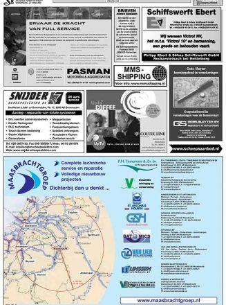 VICTROL10-de Scheepvaartkrant-page-001