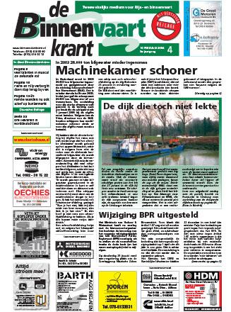 2004.NAVIRA-Binnenvaartkrant4.2004