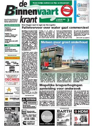 2004.SPESSART-Binnenvaartkrant3.2004