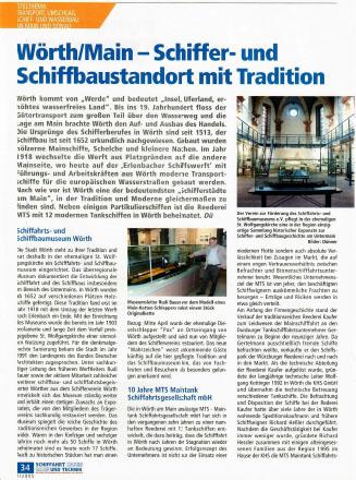 2005.MOINOS-SchiffahrtundTechnik2005