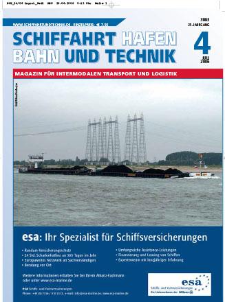 2006.HEINZ HOFMANN-MSG-SchiffahrtundTechnik04.2006