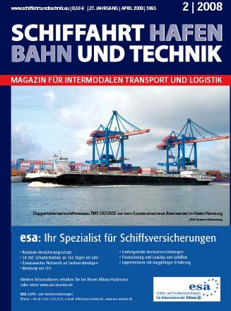 2008.CASCADE-SchiffahrtundTechnik02.2008