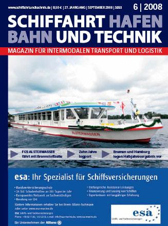 2008.MAINTAL-SchiffahrtundTechnik06.2008