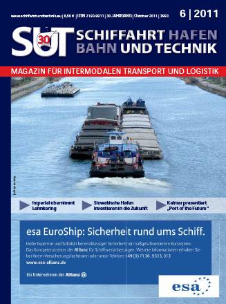 2011.FRANCONIA-SchiffahrtundTechnik06.2011