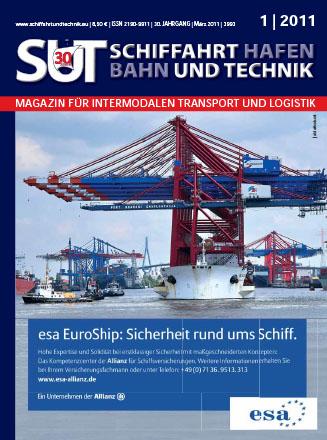 2012.FREIENSTEIN-Schiffahrtundtechnik01.2011