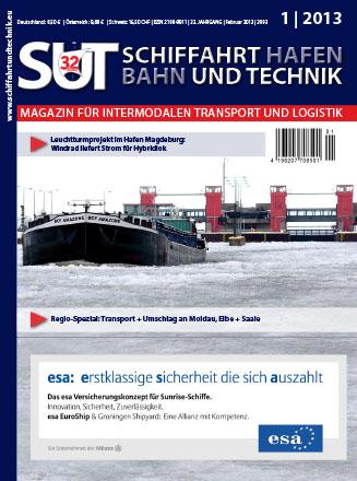 2013.URSUS-Schiffahrtundtechnik01.2013