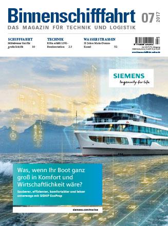 2017.HANSE-Binnenschifffahrt07.2017
