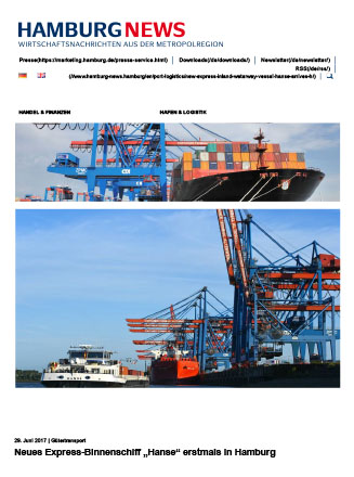2017.HANSE-HamburgNews29.06.2017