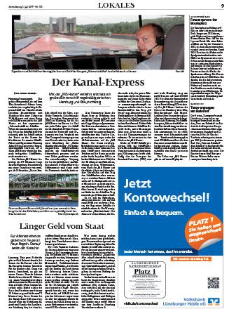 2017.HANSE-LZLüneburgerHeide01.07.2017