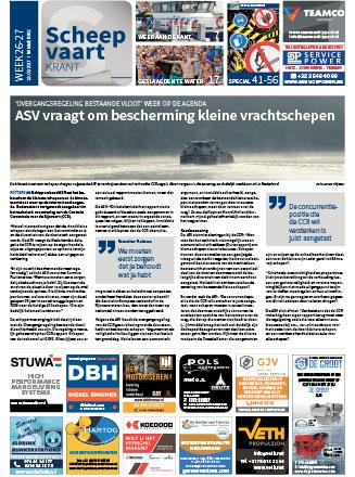 2017.HANSE-Scheepvaartkrant-20172627