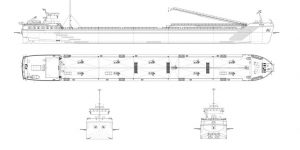 bunker-tank-ship