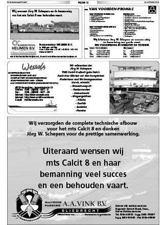 2005.CALCIT8-Binnenvaartkrant2005