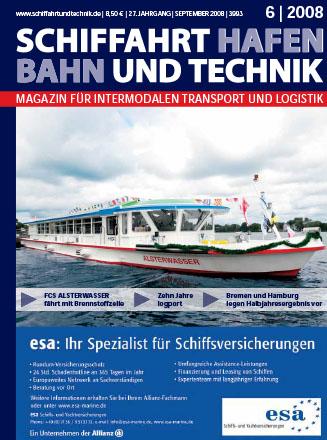 2008.ANNA-SchiffahrtundTechnik06.2008