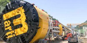 tunnelbohrmachine-Hochwasserentlastungsstollen-31