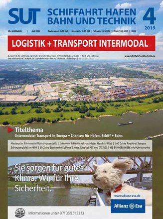 Maritime-Industry-Scheepvaartkrant-1